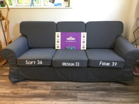dfs metro sofa bed cheers usa leon s cushions   brokeasshome.com