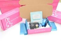 MISHIBOX - Korean Beauty Shop & K-Beauty Subscription Box
