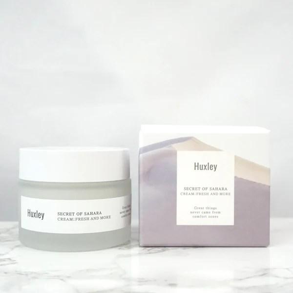 Fresh Skin Care Amazon