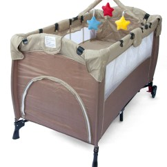 Kid Recliner Chair That Turns Into Twin Bed Kidzmotion Portable Baby Child Travel Cot Bassinet Play Pen Plaype