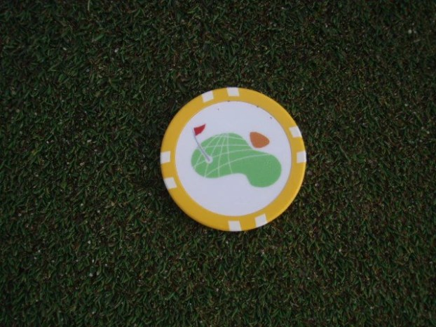 Golf+Ball+Markers