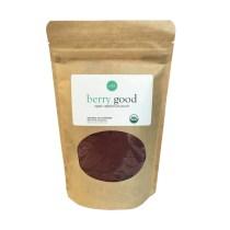 Berry Good - Organic Acai Powder