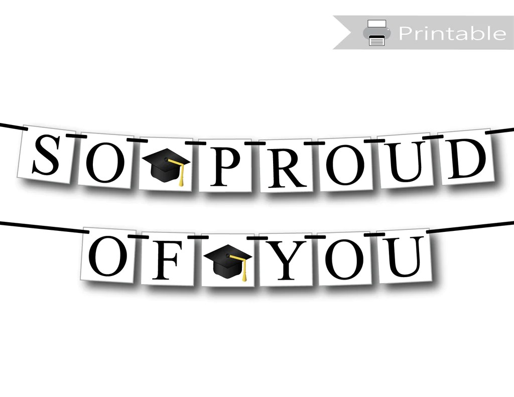 printable so proud of