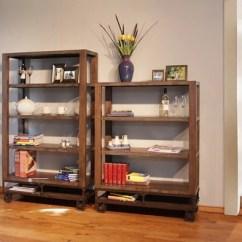 Kitchen Cabinets Alexandria Va Track Lighting For Urban Gold Bookcase 70