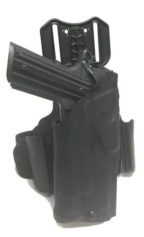 Rogers recommended tactical holster with dfa for style handguns safariland holsterops also rock island armory  rh