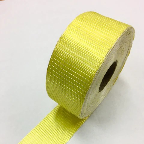 Kevlar Tape For Sanding Belts