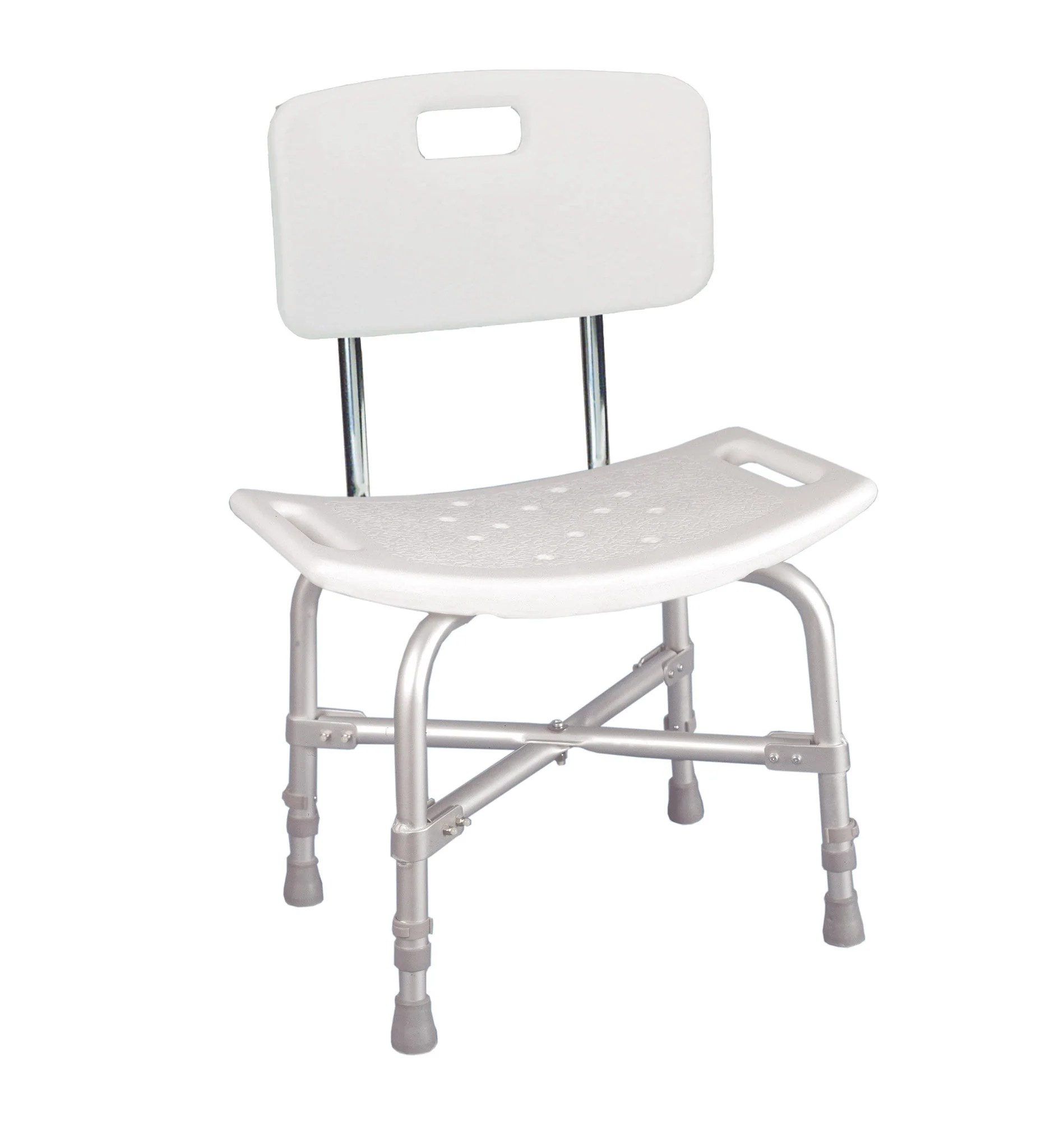 drive shower chair parts cafe table and chairs outdoor bariatric heavy duty bath bench with backrest by