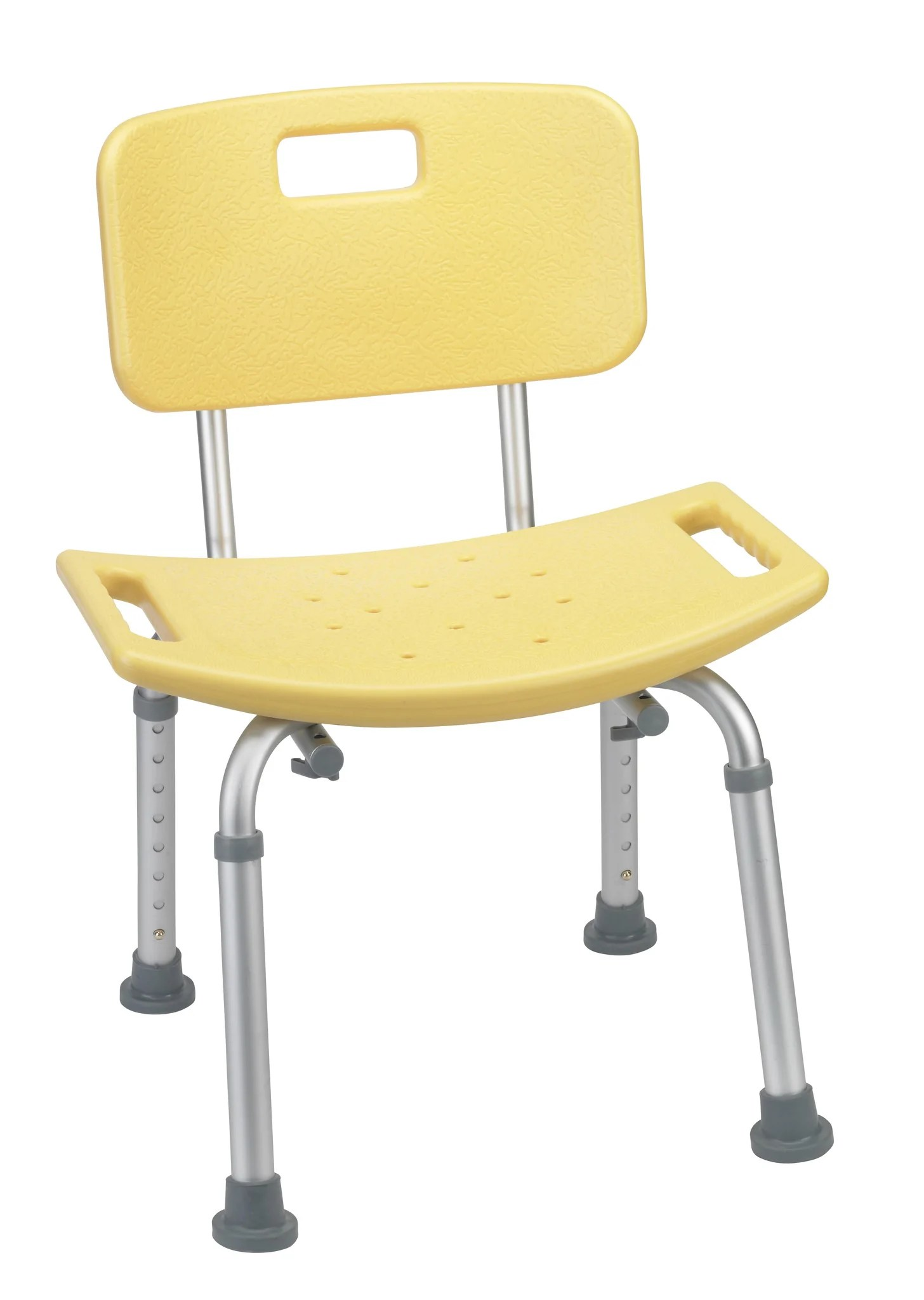 drive shower chair parts bjs folding chairs medical tub bench with back csa