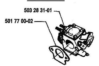 Likewise Kawasaki Mule Wiring Diagram 3010 Kawasaki Wiring Diagram Images