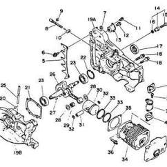 John Deere 455 Pto Wiring Diagram Zafira B Diagrams International Mower Deck Parts - Car Repair Manuals And