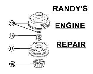 ryobi 720r fuel line diagram 1955 chevy horn relay wiring parts for page 8 randy s engine repair compression spring 750r 765r 766r 770r trimmer