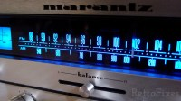 LED Fuse Lamp For Vintage Receivers Marantz  RetroFixes