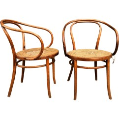 Where Can I Buy Cane For Chairs Devon Chair Covers New Zealand Vintage Thonet Barefoot Dwelling
