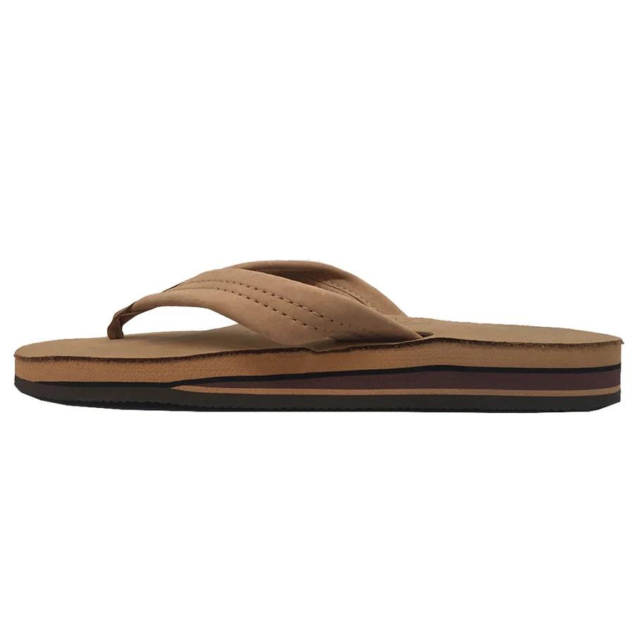 Rainbow Sandals - Seaside Surf