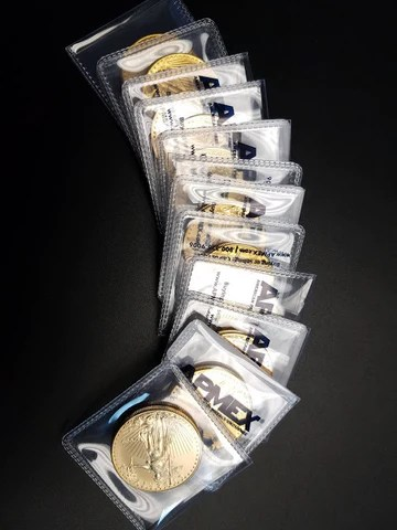Who Buys Silver Near Me : silver, Kansas, Buyers, Place, Joseph, Diamonds