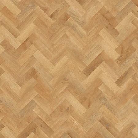 AP01 Blond Oak ParquetKarndean Art Select parquet wood