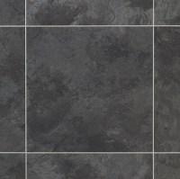 CC06 Graphite, Karndean Da Vinci - stone  Pearson ...