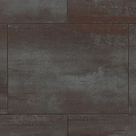 SP215 Ferra Karndean Opus  stone  Pearson Floorings Ltd
