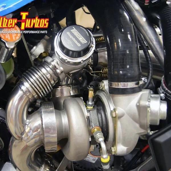 Diy Ls1 Wiring Harness Polaris Rmk Axys Turbo Kits Silber Turbo