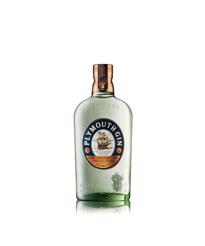 Buy Plymouth Gin 75cl at Ministore Hong Kong Kennedy Town. Order today deliver next working day – Mini Store Hong Kong
