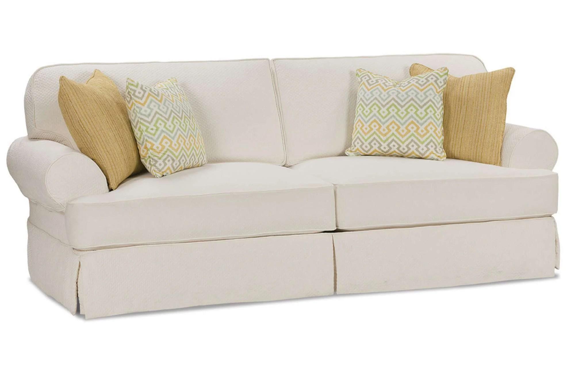 addison sofa ashley furniture curved sectional sofas fabric kagan s home rowe