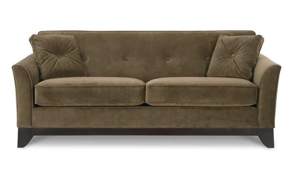 addison sofa ashley furniture italian leather sofas cardiff kagan s home rowe berkeley