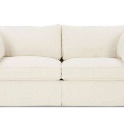 Slipcovers For Sofa Beds Cheap Au Kagan S Home Rowe Darby Slipcover