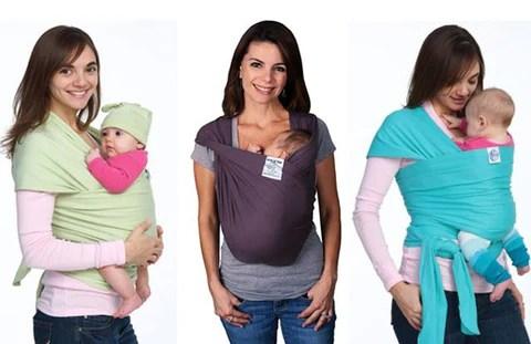 tips berbelanja keperluan bayi di baby shop