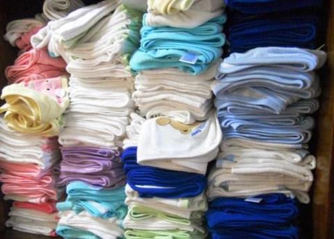 pabrik baju bayi