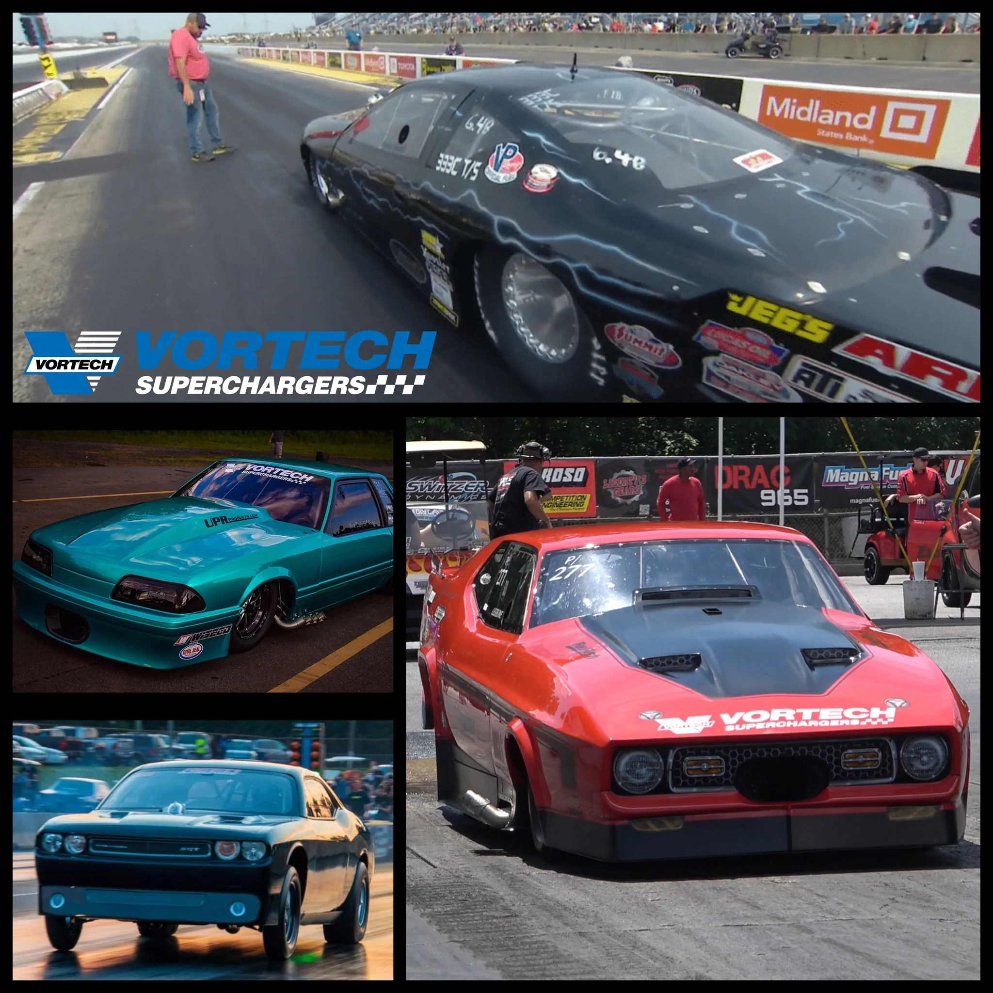 small resolution of vortech supercharged nhra top sportsman champ leggett goes 200 mph in pro boost and more racing action