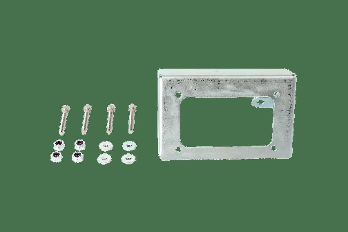 ford coil bracket [ 1200 x 800 Pixel ]