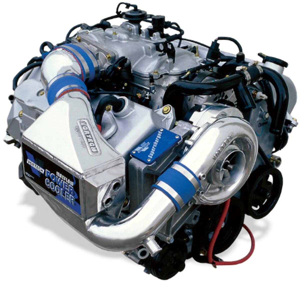 fuel filter 1999 ford mustang cobra [ 1200 x 1133 Pixel ]