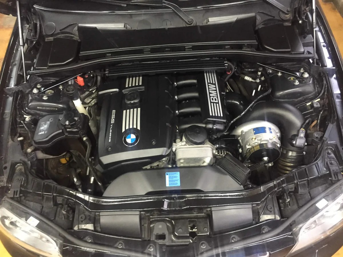 small resolution of 2004 bmw 328i