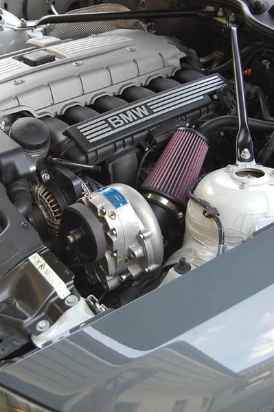 2006 Bmw Engine Diagram Ess Tuning 2008 2011 Bmw E89 Z4 2 3i 2 5i 3 0i Vortech
