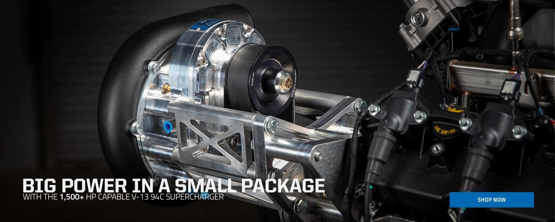 honda vortech superchargers on 1986 honda rebel carburetor honda rebel 250 wiring diagram  [ 1796 x 720 Pixel ]