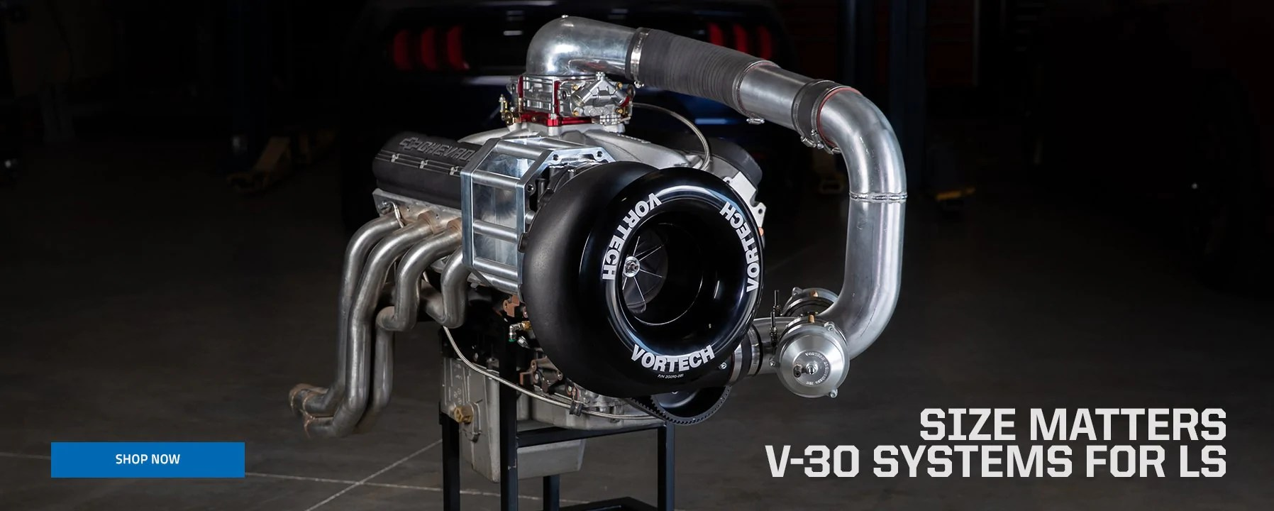 medium resolution of  honda vortech superchargers on 1986 honda rebel carburetor honda rebel 250 wiring diagram