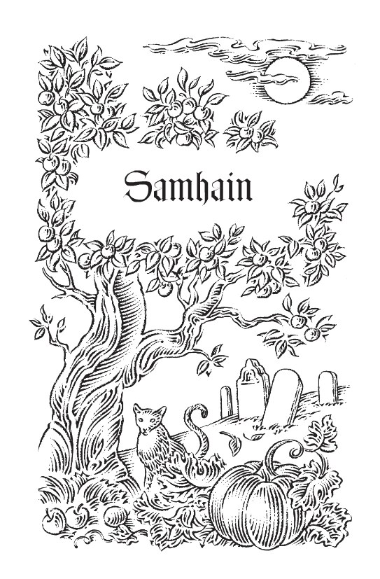 photo relating to Printable Wiccan Coloring Pages called 20+ Sabbats Coloring Web pages Tips and Options
