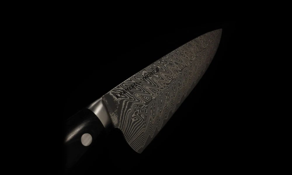 What Knives Do Chefs Recommend