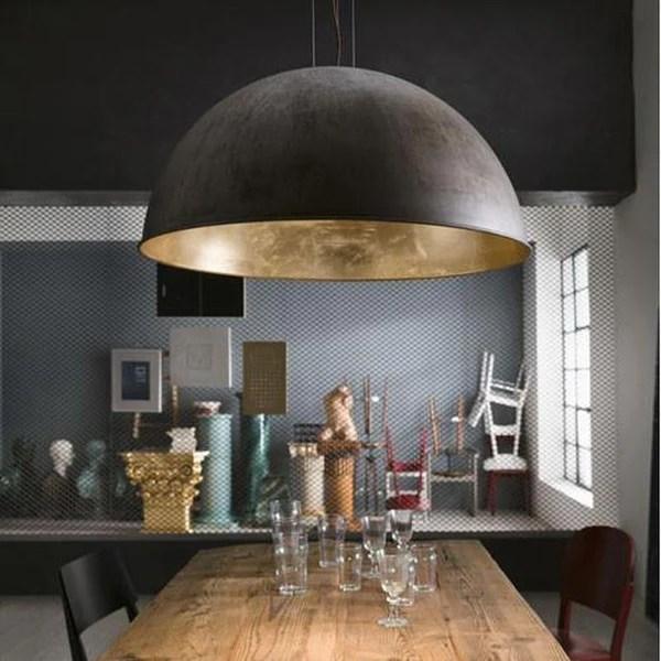 Modern Pendant Lights Kitchen