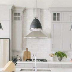 Kitchen Pendants Backyard Kitchens Lighting Collective Hamptons Style Island Pendant Lights