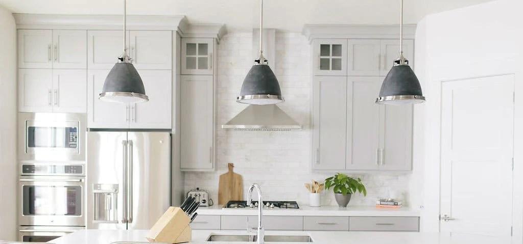 kitchen pendents best island pendants lighting collective hamptons style pendant lights