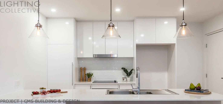 kitchen pendents cherry cart pendants lighting collective