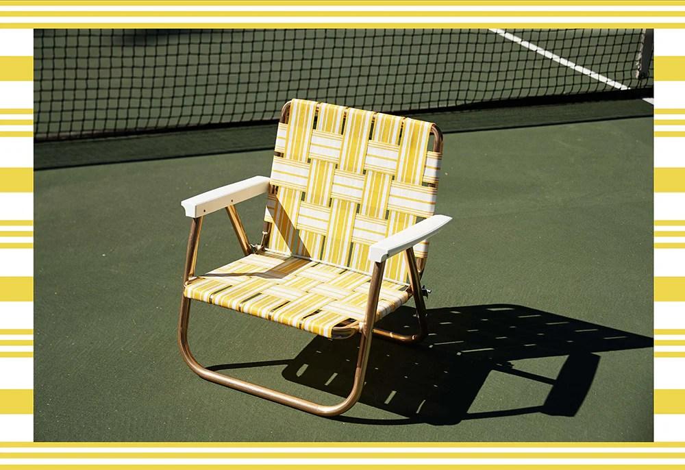 funboy retro lawn chair funboy