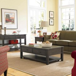 Sexy Living Rooms Home Decorating Ideas For Room With Photos Set Furnishtime
