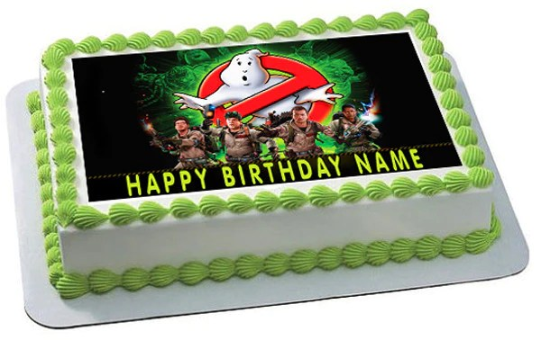 Happy Birthday Cake Your Name Here