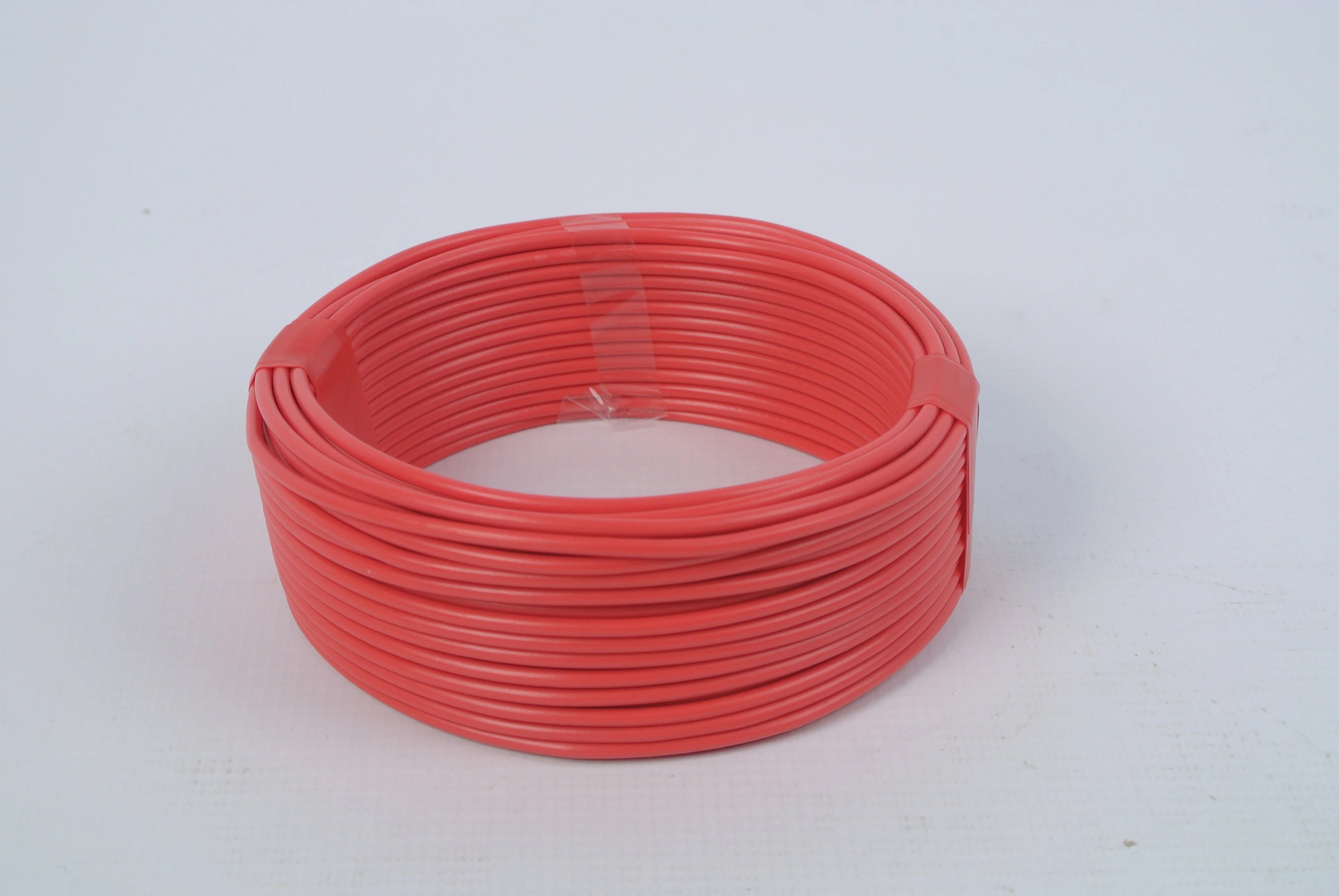 hight resolution of house wire house wire house wire house wire