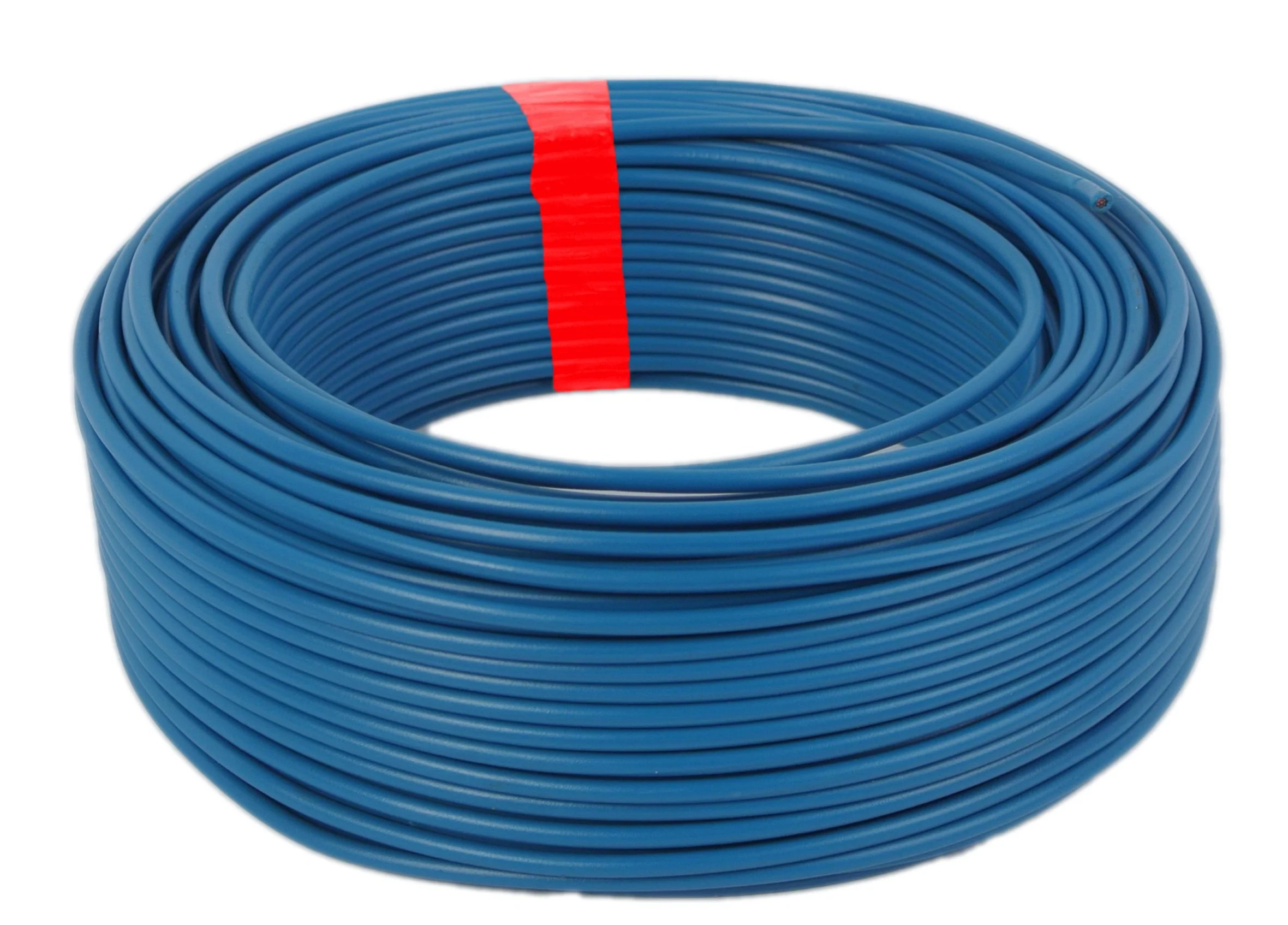 small resolution of house wire house wire