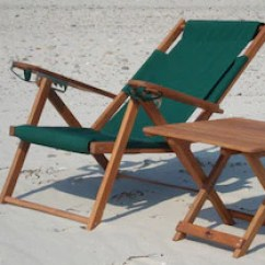 Cape Cod Beach Chair Harwich Cushions For Office Desk Chairs Company Original