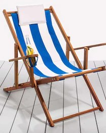 cape cod beach chair harwich used wedding covers for sale party chairs company limited edition