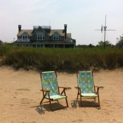 Cape Cod Beach Chair Harwich Stacking Dolly Gallery Company